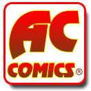 AC Comics logo