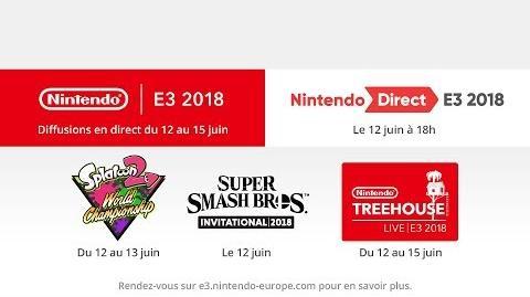 1er_jour_de_Nintendo_à_l'E3_2018