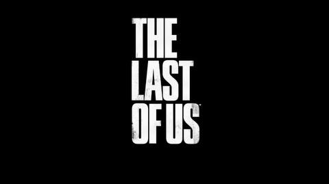 The Last of Us - Story Trailer VOSTFR