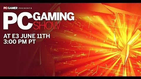 The_PC_Gaming_Show_at_E3_2018