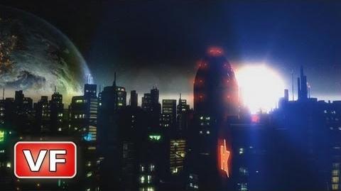 Dead Space 3 Toute l'histoire en vidéo !