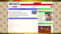 One Piece Encyclopedie.png