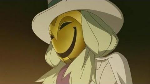 Professeur Layton et le Masque des Miracles Trailer (FR)