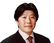 Ken Munekata
