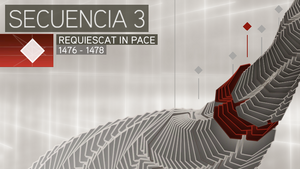 AC2 Secuencia 3.png