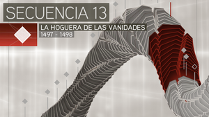 AC2 Secuencia 13.png