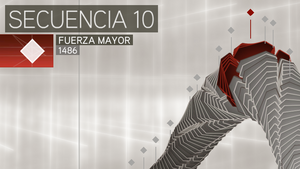 AC2 Secuencia 10.png