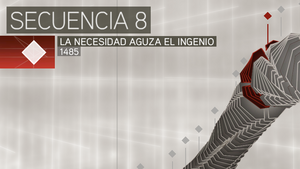 AC2 Secuencia 8.png