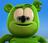 Views06's avatar