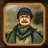 Matty386's avatar