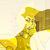 Yellow Khwatsi