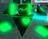 Tickqv's avatar