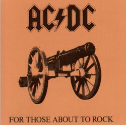 For Those About to Rock We Salute You.jpg