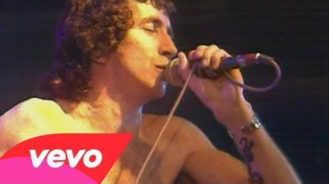 AC_DC_-_Bad_Boy_Boogie_(Apollo_Theatre,_Glasgow,_April_1978)