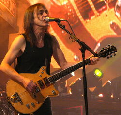 Malcolm Young 1.JPG