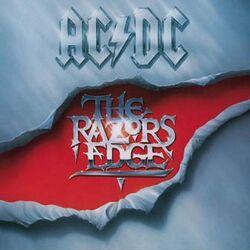 The Razor's Edge.jpg
