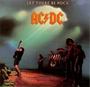 Let there be Rock.jpg