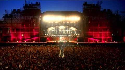 AC DC - Jailbreak (Live - Donington, August 1991)