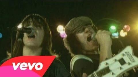 AC_DC_-_You_Shook_Me_All_Night_Long