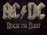 Rock or Bust (album)