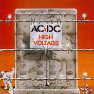 High Voltage (AU)