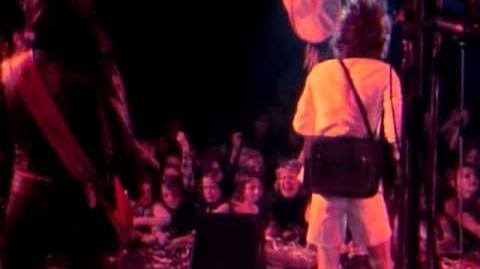 AC_DC_-_Show_Business_(Live_Version,_Filmed_June_16,_1975)