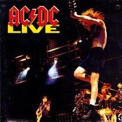 ACDC Live.jpg