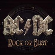 2014-11-28 Rock or Bust