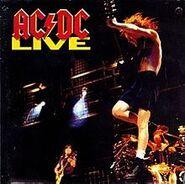 17. AC-DC Live