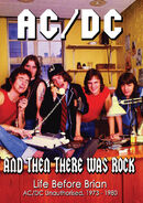 2005 - ACDC-AND THEN THERE WAS ROCK