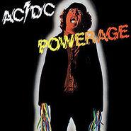 6. Powerage