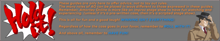 Guide Disclaimer.png