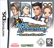 Phoenix-Wright-Ace-Attorney-Justice-For-All-nds
