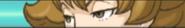 Юмихико приближенно