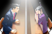Nick and Maya Detention.png