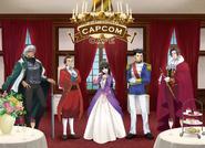 CapcomCafe2
