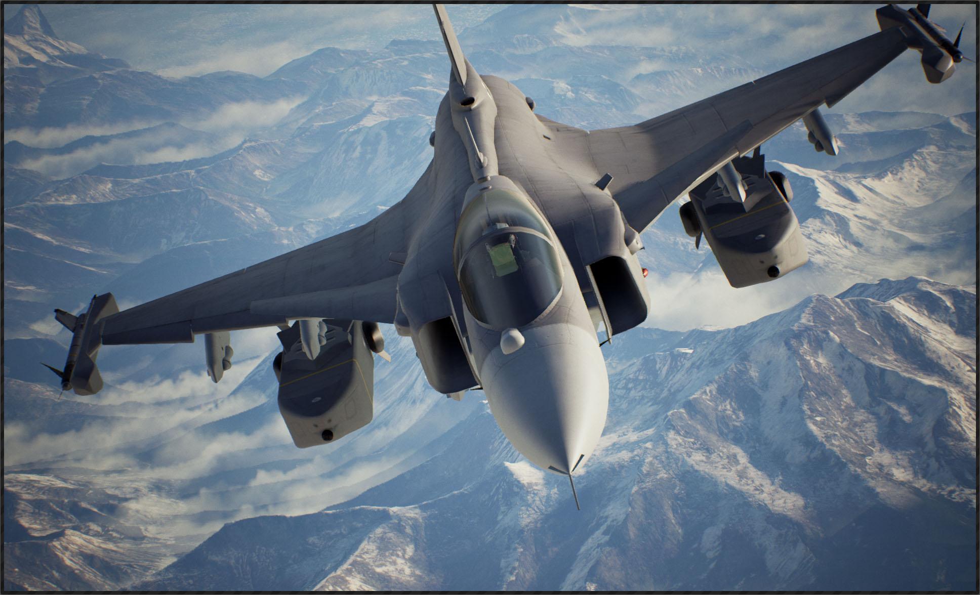 Gripen E エースコンバット7.jpg