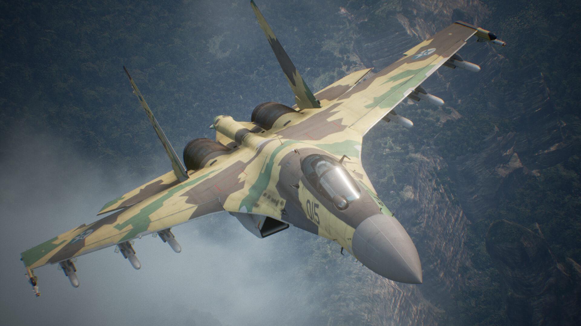 Su-35S エースコンバット7.jpg