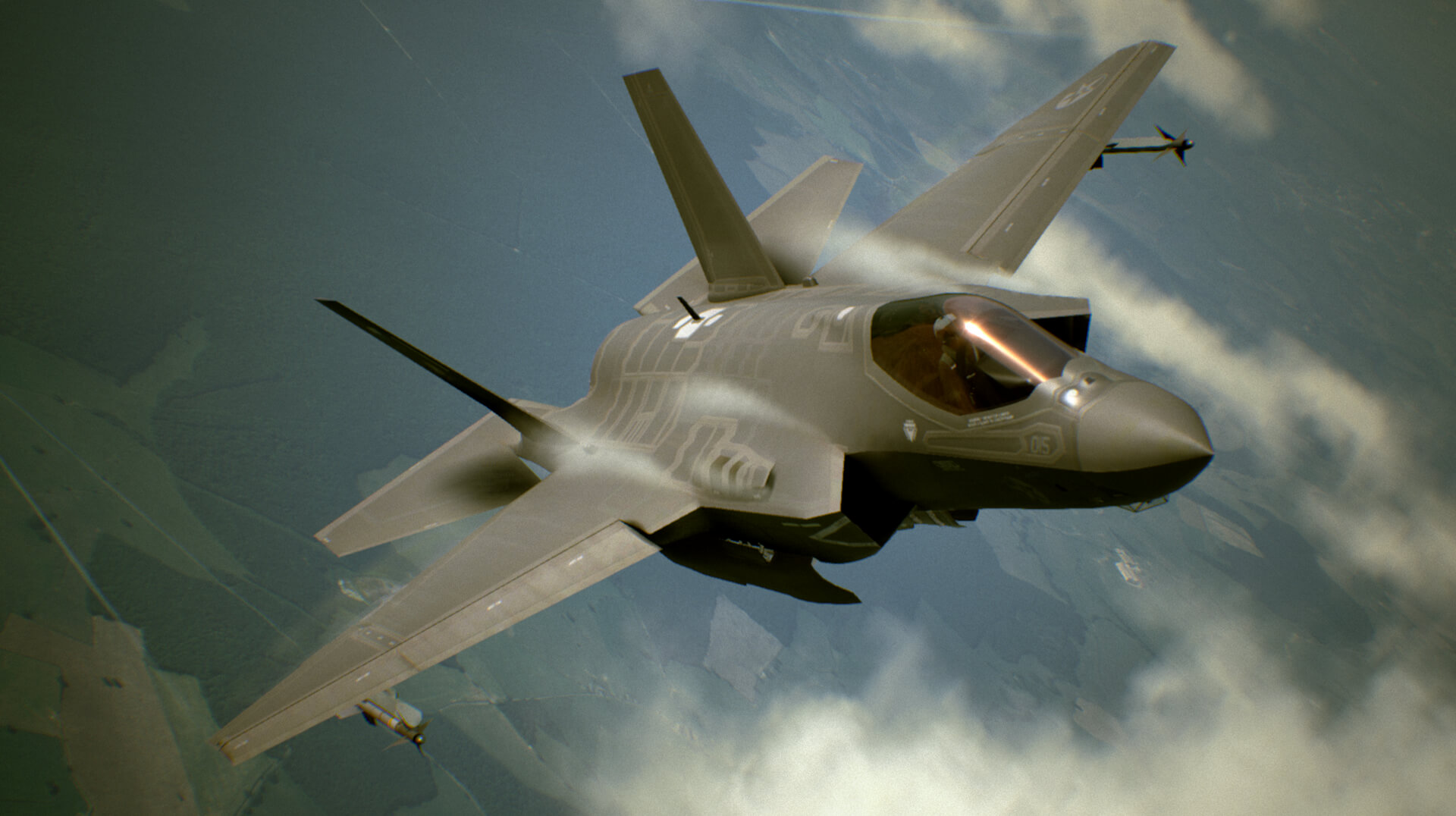 F-35C Lightning II エースコンバット7.jpg