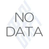 NODATA エースコンバット7.png