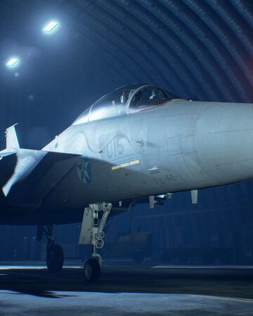F-15J エースコンバット7.jpg