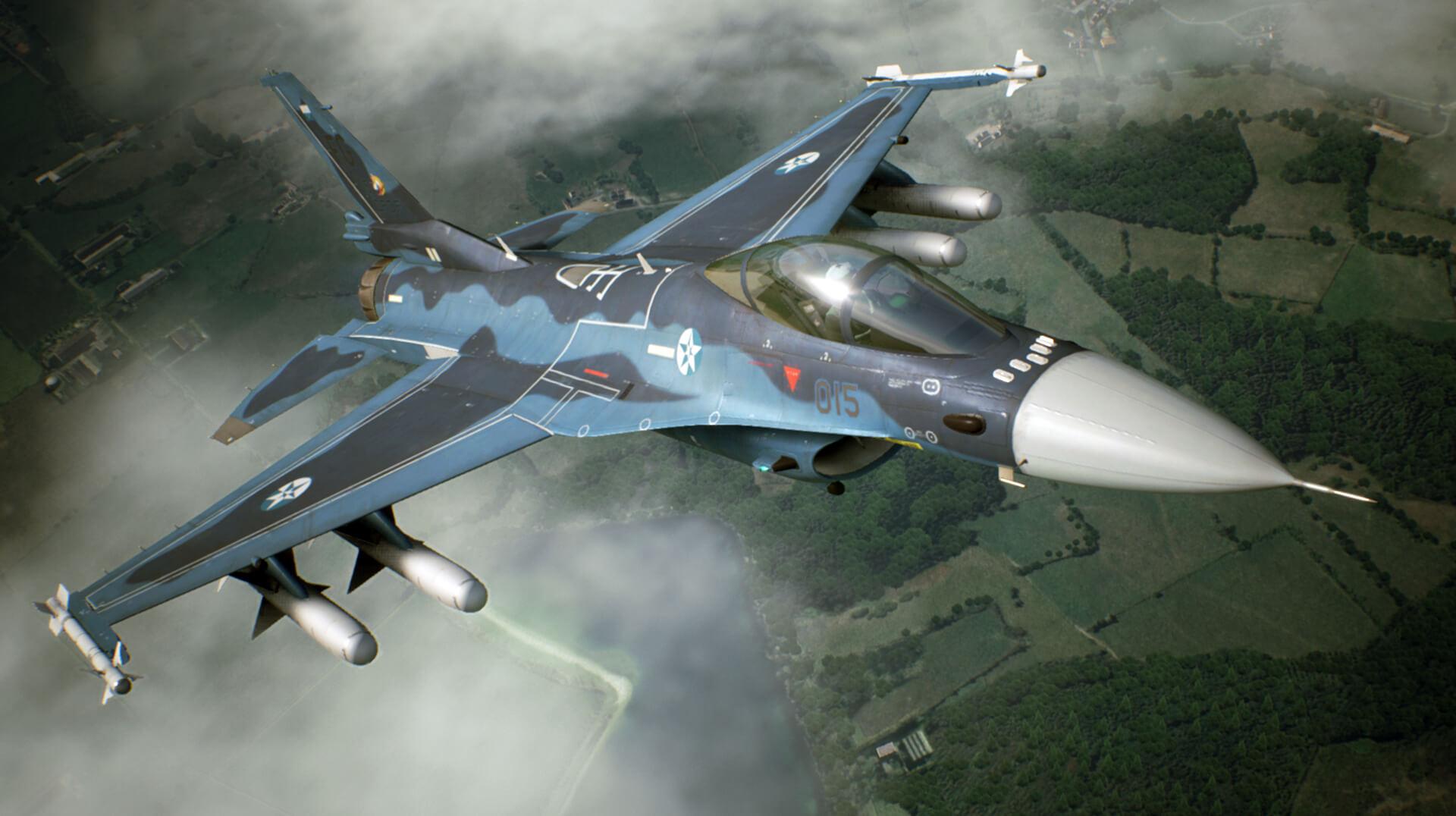 F-2A エースコンバット7.jpg