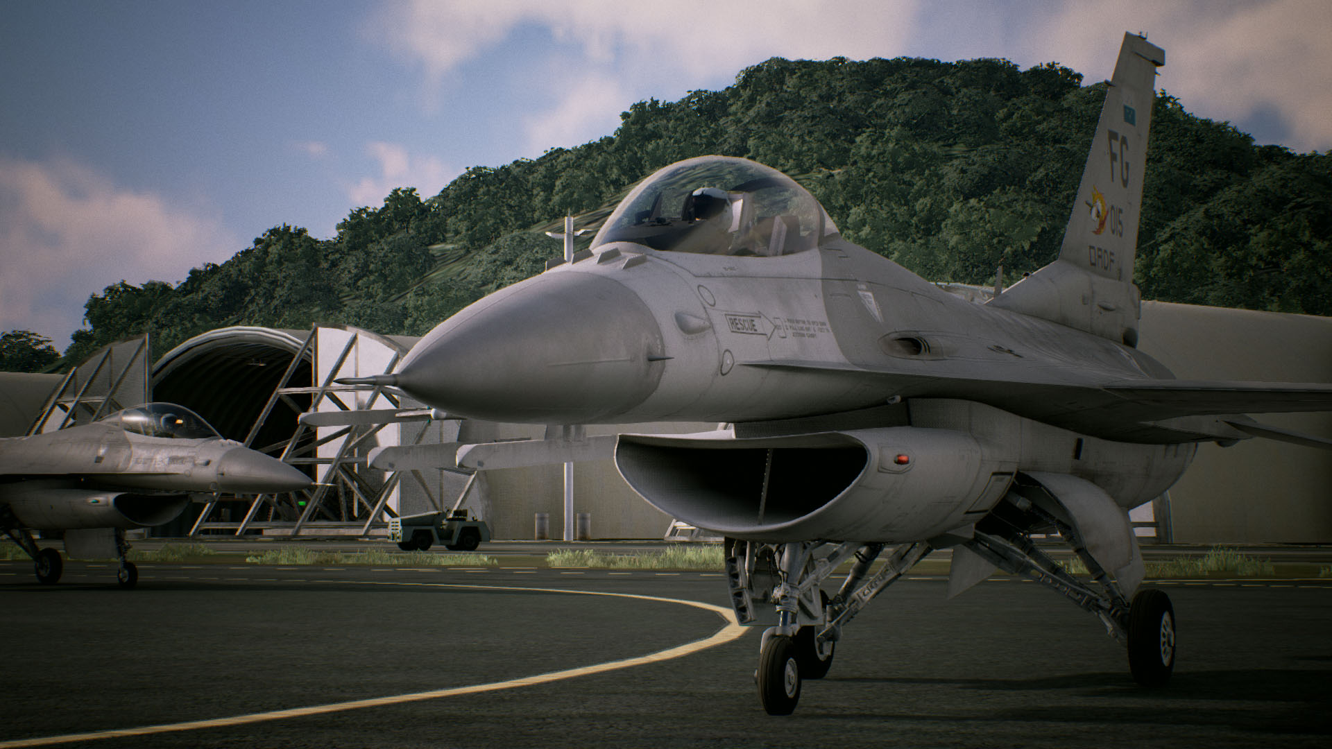 F-16C FightingFalcon エースコンバット7.jpg