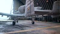 A-10C Thunderbolt Ⅱ エースコンバット7.jpg