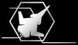 エースコンバット7 攻略 Wiki