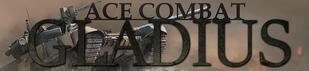 Ace Combat: Gladius