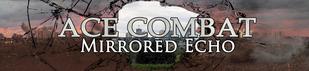 Ace Combat: Mirrored Echo