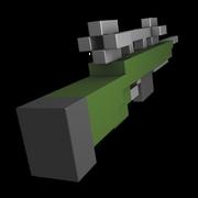 Sniper neutral.png