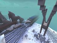 Arctic Base3