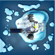 Arcticbase.png